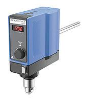 Перемешивающее устройство  EUROSTAR 20 digital