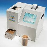 Анализатор цельного зерна Granolyser