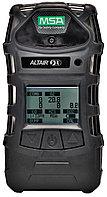 Газоанализатор многоканальный ALTAIR 5X