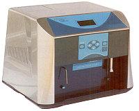 Анализатор молока ЭКОМИЛК ТОТАЛ (120сек)
