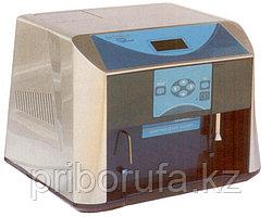 Анализатор молока ЭКОМИЛК ТОТАЛ (90секунд)