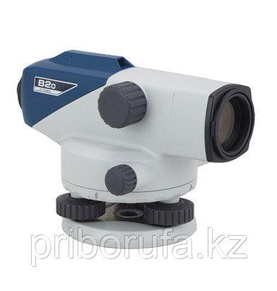 Оптический нивелир Sokkia B20