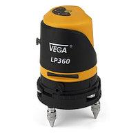 Нивелир лазерный Vega LP360, фото 1