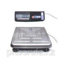 Весы электронные товарные ТВ-М-300.2Т