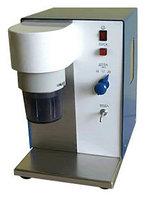 Тестомесилка У1-ЕТК-1М