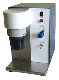 Специализированное лабораторное оборудование зерна
