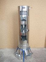 Аппарат БИС-1 (делитель зерновой)