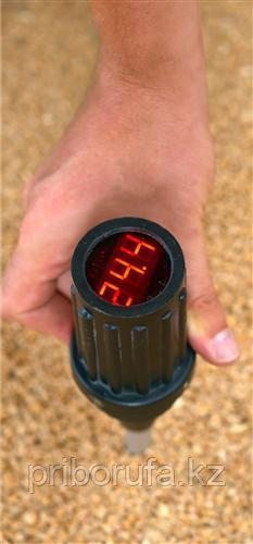 Термоштанга ТЦ-2