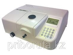 Спектрофотометр (колориметр фотоэлектрический) КФК-3-01