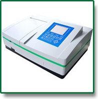 Спектрофотометр ПЭ-6100УФ