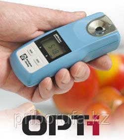 Рефрактометр OPTi