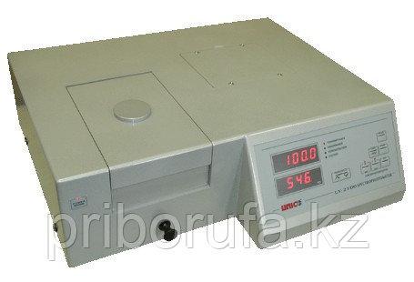 Спектрофотометр Unico 2100