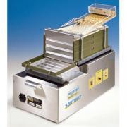 Лабораторная машина сортировки зерна-рассев (ISO 5223) SORTIMAT