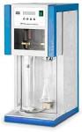 Лабораторная автоматизированная дистилляционная установка UDK 126