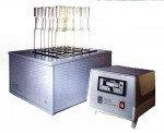 Минерализаторы лабораторные тип МВ 332, МВ 442