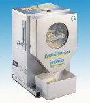Анализатор стекловидности (рыхлости) солода Friabilimeter