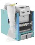 Автоматические очистители проб серии MLN