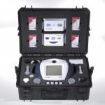 Фотометр 800 анализа воды фирмы Palintest Ltd