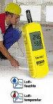 Гигрометр воздуха с низкой погрешностью Т200