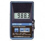 Альтиметр (высотомер) GTD 1100
