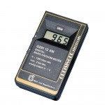 Манометр цифровой (вакуумметр) GDH 12 AN