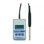 Кондуктометр воды GLF 100 RW для сверхчистой воды вкл. электрод проводимости