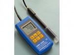 Кондуктометр воды GMH 3430 цифровой для точного измерения проводимости
