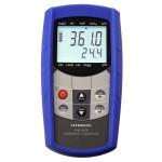 Кондуктометр воды GMH 5430 водонепроницаемый , без электрода