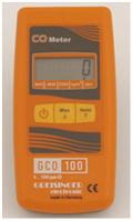 Газоанализатор монооксида углерода (CO)