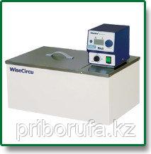 Термостат циркуляционный WCB-6