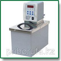 Термостат циркуляционный LT-105a