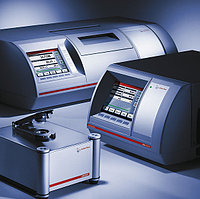 Модульный поляриметр: MCP 500