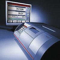 Модульный поляриметр: MCP 300