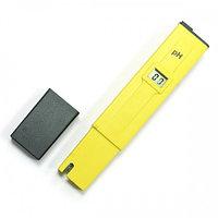 РН-метр для измерения рН воды