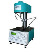 Пенетрометр для нефтепродуктов (битумов) ПН-10Б