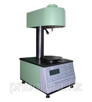 Пенетрометр для нефтепродуктов (пластичных смазок и битумов) ПН-10У