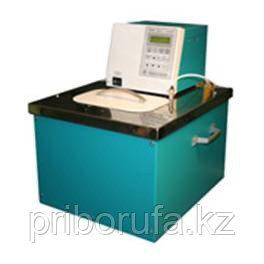Термостат жидкостной ТС-20М