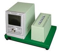 Аппарат для определения температуры каплепадения нефтепродуктов КАПЛЯ-20И
