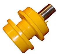 Каток поддерживающий 155-30-00234