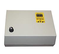 Терморегулятор для инкубатора ТГБ БИО МАКС