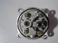 Насос откачивающий ГТР (продувной) SD22 175-13-23500
