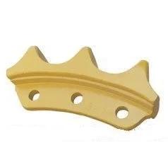 Сегмент 154-27-12273 (3-х зубый)