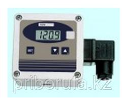 Датчик проводимости воды GLMU 200 MP
