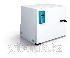 Шкаф сушильный ШС-80-01 СПУ (200°C,мод.2001)