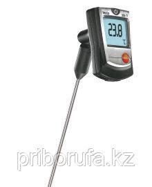 Testo 905-T2 - поверхностный стик температуры