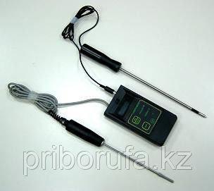 Влагомер-термометр для почвы Tr 46908