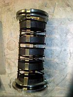 Фильтр магнитный 175-49-11231