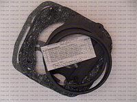Ремкомплект компрессора №1 к а/м камаз