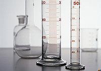 Лабораторная посуда распродажа