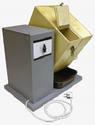Установка для определения крошимости гранул комбикормов ЕКГ